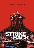 Strike back - Seizoen 6 ,...