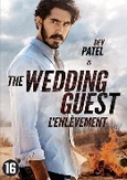 The wedding guest, (DVD)