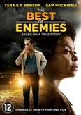 The best of enemies, (DVD)