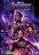 Avengers - Endgame, (DVD)