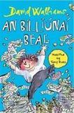 An Billiunai Beag (...