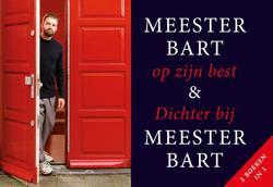 Meester Bart op zijn best +...