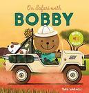 On safari with Bobby (music...