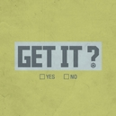 GET IT COMPILED BY MONTAGU...