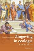 Zingeving in ecologie