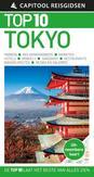 Capitool Top 10 Tokyo