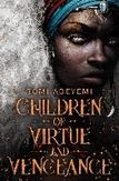 Children of Virtue and...
