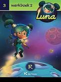 Luna 3 - werkboek 1 rechts
