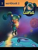Luna 2 - werkboek 2 links