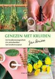 Genezen met kruiden