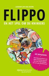 Flippo en het spel om de...