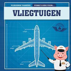Porky's gids voor vliegtuigen