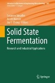 Solid State Fermentation