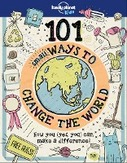 101 Small Ways to Change...