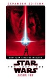 The Last Jedi: Expanded...