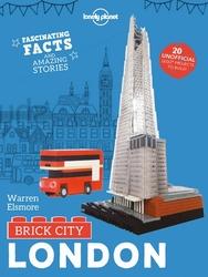 Brick City - London