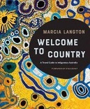 Marcia Langton: Welcome to...