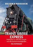 Reishandboek Trans Siberië...
