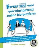 Experttips voor een online...