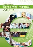 Economie Integraal: vmbo K...