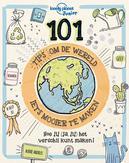 101 Tips om de Wereld...