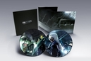 FINAL FANTASY VII.. -LTD-...