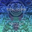 TOKYO LIVE 1998