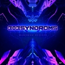 303 SYNDROMS
