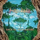 BACK TO YOUR NATURE