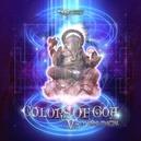 COLORS OF GOA VOL.3
