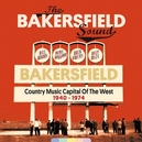 BAKERSFIELD.. -BOX SET- .....