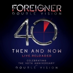 DOUBLE VISION:.. -BR+CD-