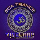 GOA TRANCE TIMEWARP 4