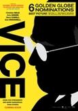 Vice, (DVD)
