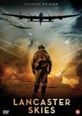 Lancaster skies, (DVD)