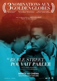 If Beale street could talk, (DVD)