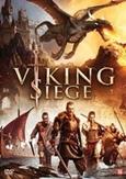 Viking siege, (DVD)
