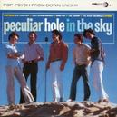 PECULIAR HOLE IN..-27TR- 60'S POP PSYCH FROM DOWN UNDER