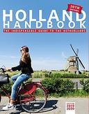 The Holland Handbook 2019...