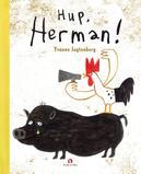 Hup, Herman!