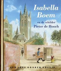 Isabella Boem en de...