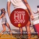 RADIO 2 - ZOMERHIT 2019