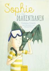 Sophie en de drakentranen