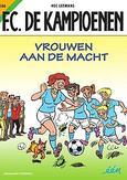 FC DE KAMPIOENEN 104....
