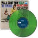 WALK DON'T RUN VOL.2 -HQ-...