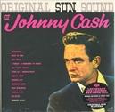 ORIGINAL SUN SOUND OF JOH...