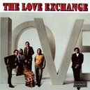 LOVE EXCHANGE -HQ- LIMITED...