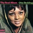 SOUL ALBUM -HQ- 1966 ALBUM,...