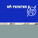 AM FENSTER PLATIN EDITION/+BONUSTRAX