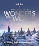 Lonely Planet's Wonders of...